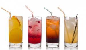 Phát hiện mới về liên hệ giữa thực phẩm, đồ uống có đường với nguy cơ ung thư
