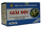 giai-doc-vien-y-hoc-co-truyen-quan-doi_1