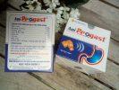 cốm dạ dày amiprogast 5