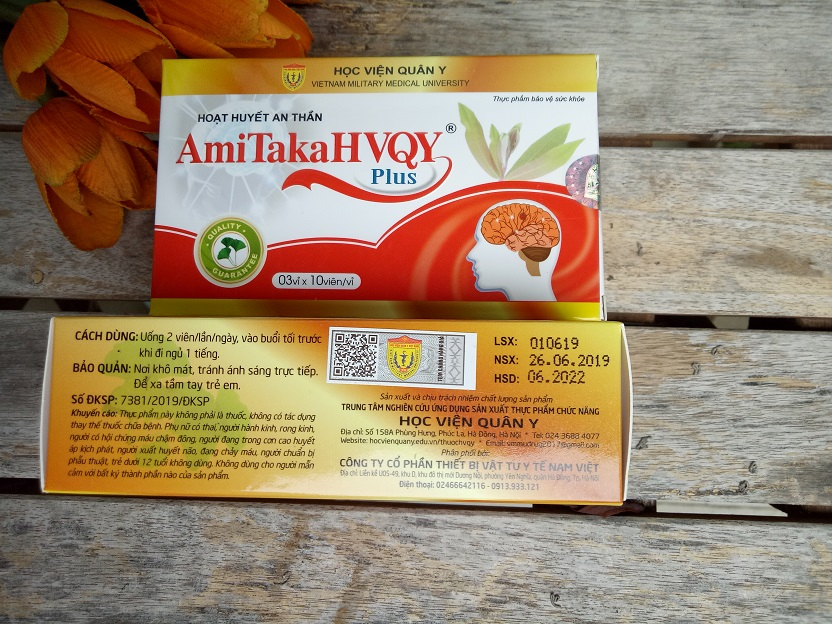 amitaka plus ( mẫu mới của tanaka plus)