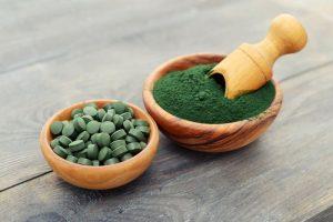 Công dụng, giá trị dinh dưỡng và nhiều thông tin khác của tảo Spirunila với sức khỏe?