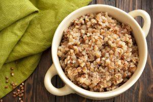 Có nên ăn hạt yến mạch không và cách nấu chúng như thế nào?