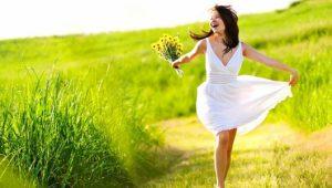 Lợi ích cho sức khỏe khi sống lạc quan