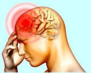 Tám loại nhức đầu và cách điều trị chúng