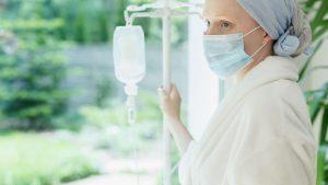 Tìm kiếm tăng cường các phương pháp điều trị ung thư với ít tác dụng phụ hơn